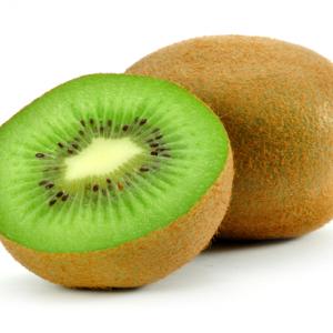 Špeciálne ovocie