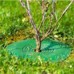 AKCIA: Balík 5 ks, chránič kmeňa stromu, do max. priemeru 115mm Image