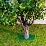 AKCIA: Balík 5 ks, chránič kmeňa stromu, do max. priemeru 305mm Image